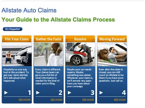 Allstate Auto Insurance Reviews   Real Customer Reviews