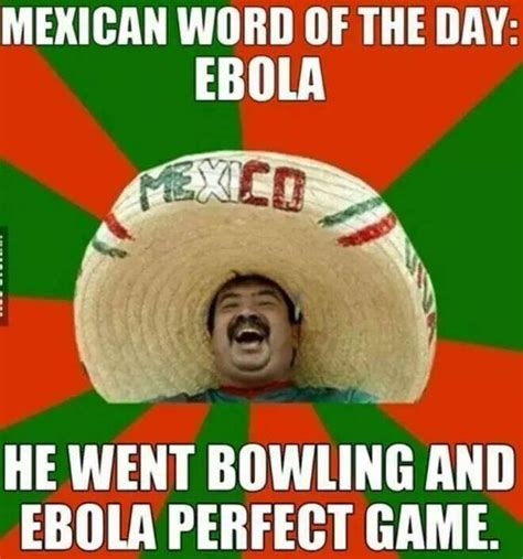 Mexican Memes Funny - funny mexican word of the day memes 13 pics funny