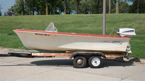 boat financing guidelines 1962 harley davidson 16 tomahawk utility outboard s22