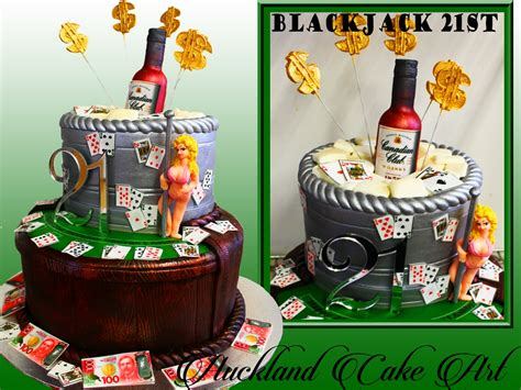 st birthday cakes male auckland cake art