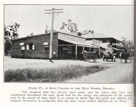 state of the a photographic history of the integrated circuit biloela queensland places