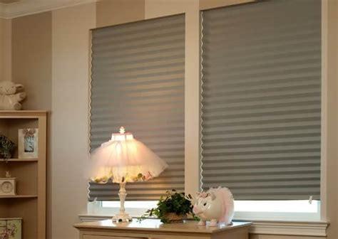 Cellular Blinds Australia pleated honeycomb blinds shades of australia