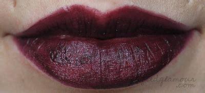 Nyx Transylvania nyx soft matte lip