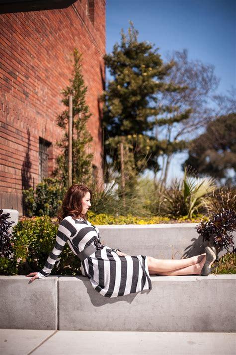 5 dollar fashion stockton ca sunlit fashion photography session at the haggin museum in