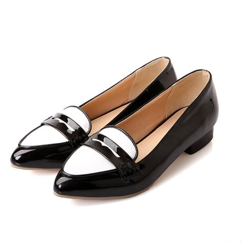 black and white loafer black and white loafers womens 28 images weejuns chic