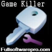 killer 2 60 apk killer 2 60 apk no root patched android version free killer
