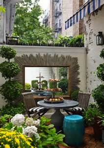 5 garden design ideas outdoortheme