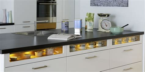 Kitchen Mood Lighting Kitchen Mood Lighting Kitchen Design With Mood Lighting Stylehomes Net Distinctive Planning