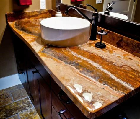 home depot bar top epoxy pin by kari lambert on countertops and cabinets pinterest