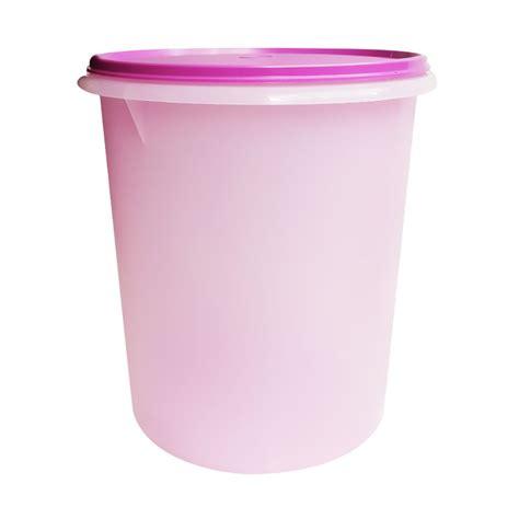 Tupperware Ungu jual tupperware canister ungu harga