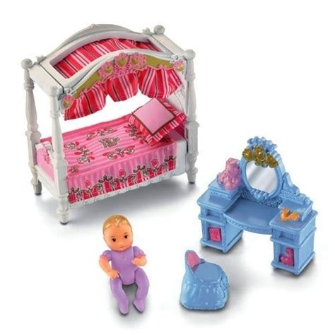 fisher price doll house furniture fisher price dollhouse furniture furniture walpaper