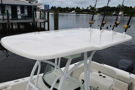 sea born boat covers sea born sx239 florida sportsman