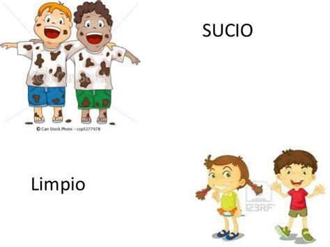imagenes sensoriales y comparaciones comparaciones