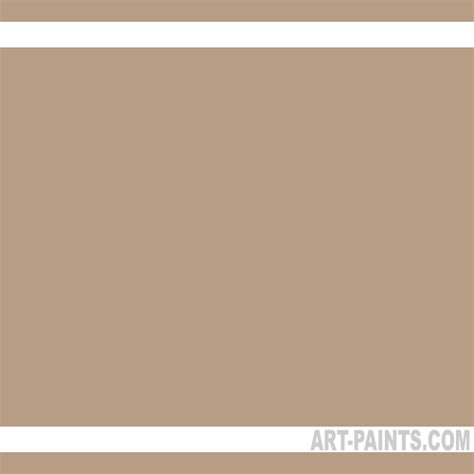 taupe ceramic stain ceramic paints c sp 2071 taupe paint taupe color spectrum ceramic