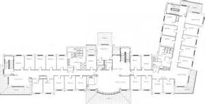 Restaurant Floor Plan With Dimensions mgmt software construction tracking online management