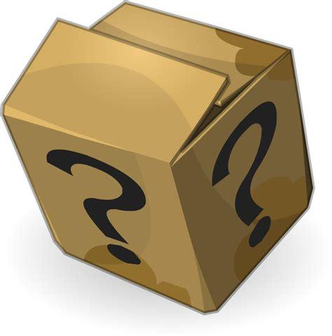 Paket Daur 3 4 verd 228 chtiges paket dofus fandom powered by wikia