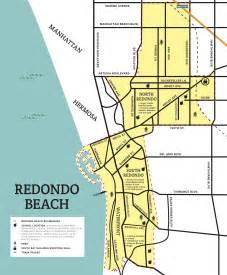 redondo joseph real estate looking at the