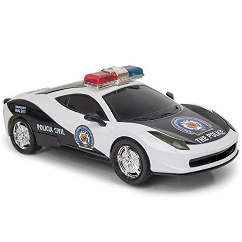 cars with lights and sirens siren lights for sale only 3 left at 65