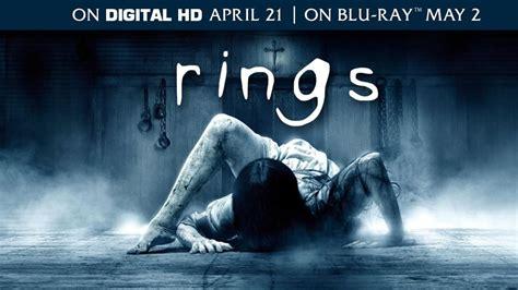 movies on demand rings 2017 rings samara returns on blu ray combo pack may 2 2017 zay zay com
