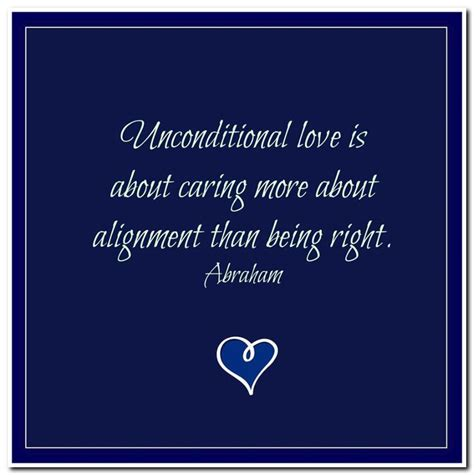 themes about unconditional love best 25 unconditional love quotes ideas on pinterest