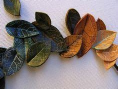 Camille Clay Jewelry by Simple Clay Tile Designs Ceramic Tiles Texture Painting