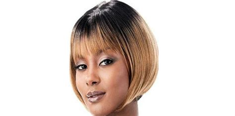 back glimpses of short haircuts best short hairstyles for african american women