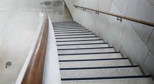 nez marche escalier nez de marche int 233 rieur securimarche interieur
