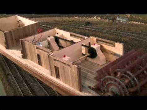 boat in latin steamboat model test youtube