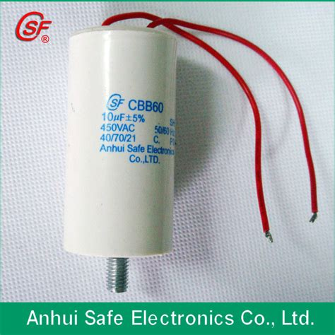 harga capacitor cbb60 plastic capacitor applications 28 images file application guide capacitors 1 png wikimedia
