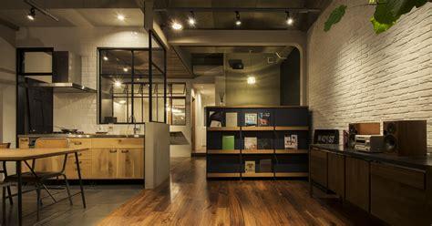 casa co casa 215 labo カーサラボ リヨ デ ホーム 札幌市の注文住宅 インダストリアルデザインや自然素材の家づくり