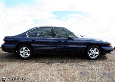 1999 pontiac bonneville blue 200 interior and exterior images