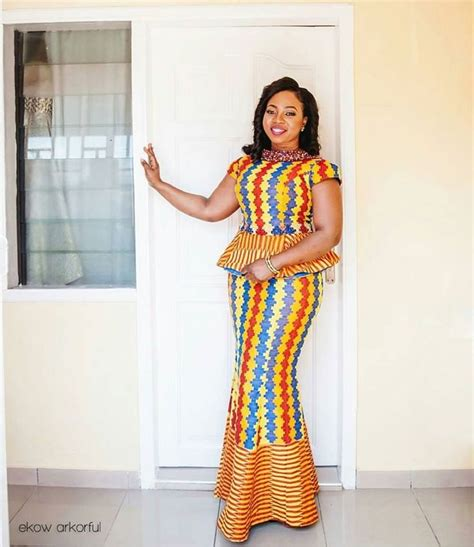 kente styles 105 best images about trendy kente on pinterest