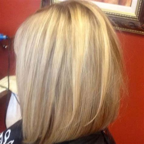 swinging bob stacked hairstyles gallery short hairstyle 2013
