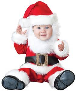 Pleasurein the cute pictures of baby santa claus forthis christmas