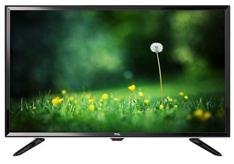 Tv Lcd Changhong 40 Inch compare 40 inch medium tvs energy efficient 40 inch medium tvs