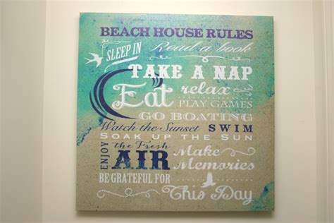 Home Design Game Rules 100 home design game rules have you created your