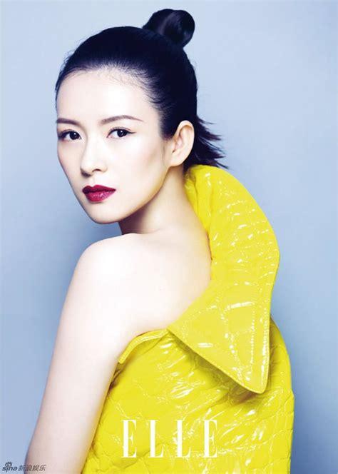 ziyi thin hair 116 best makeup images on pinterest