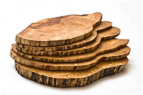 Salvaged Barn Wood Reclaimed Charcuterie Boards Canadian Salvaged Timber