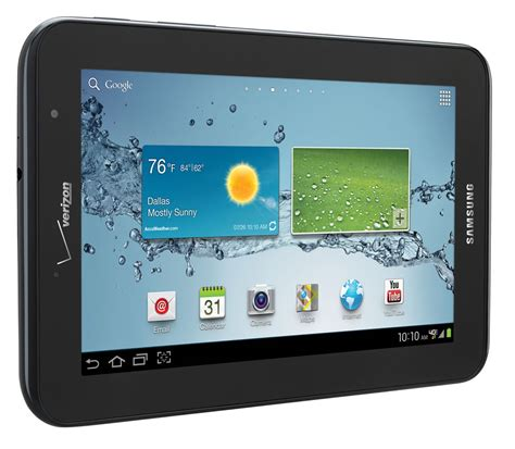 7 samsung tablet verizon adds samsung galaxy tab 2 7 0 to tablet lineup available august 17 for 349 droid
