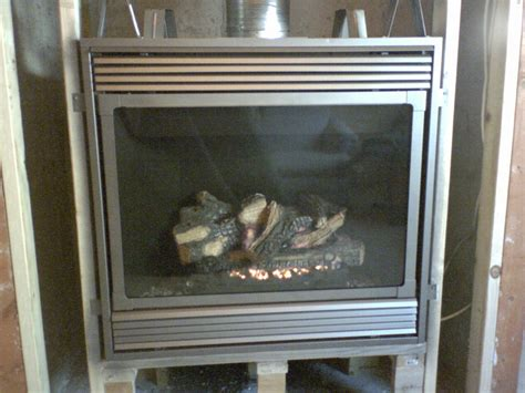 what do you think of this fireplace paint tile color
