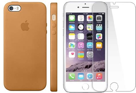 Temepered Glass Icase Iphone 5g la verite premium color back cover and