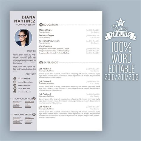 simple cover sheet for resume example with cover letter resume cover