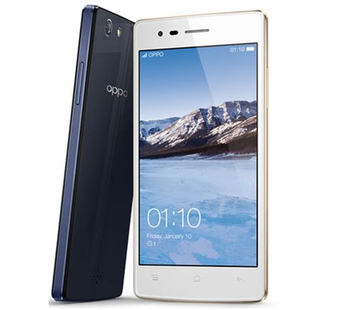themes for oppo neo 5 oppo renovated neo 5 for indian market priced at rs 9 990
