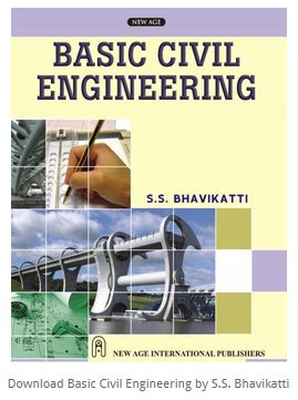 Civil Engineering Vs Mba by What Are Best Civil Engineering Books Quora
