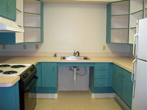 Kitchens Interior Design erie independence house erie pa photo gallery