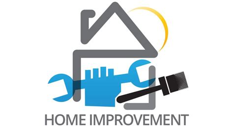 home improvement home improvement vision systems