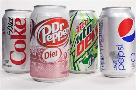Diet Sofa by Diet Drinks Linked With Disease Nbc News