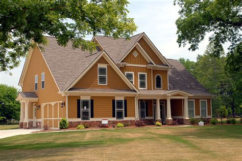 select exterior paint colors house exterior paint colors for ranch style homes awesome