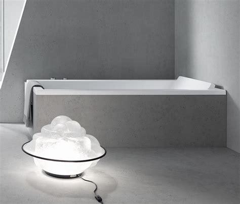 duravit starck bathtub starck bathtub bathtubs rectangular from duravit