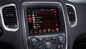 dodge ram uconnect kit 2015 best auto reviews